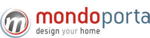 Mondoporta | Εσωτερικές Πόρτες, Κουτιά Ντουλάπας - Κουζίνας